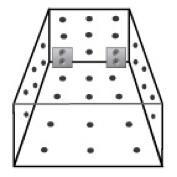 Acoustic Revive Quartz Raum Anwendung