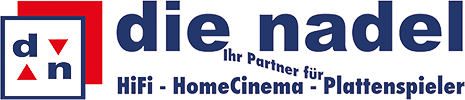 https://www.dienadel.de/layout/callisto_2_3/img/logo-l1017.png